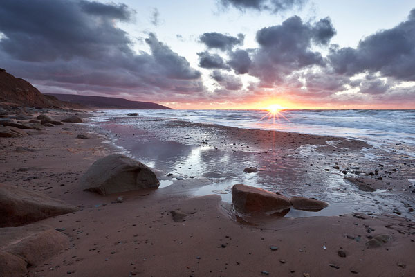 Seascapes pictures 5 Beautiful Examples of Seascape Photography
