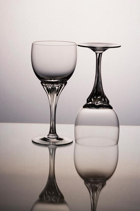 3 Glassware Photography for Beginners