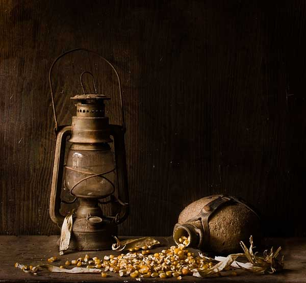 Still Life Photography 40 Inspirational Examples