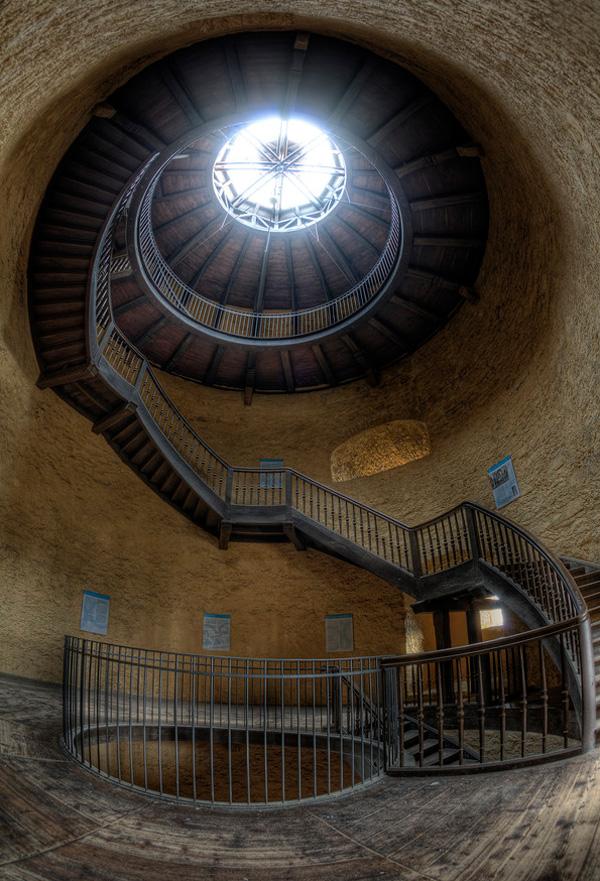 Фото лестницы 10 Фото винтовой лестницы