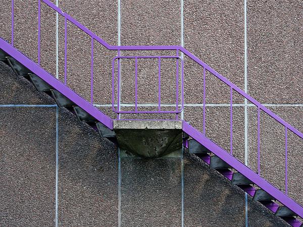 Фото лестницы 12 Фото винтовой лестницы