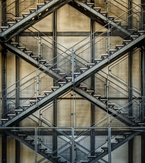 Фото лестницы 3 Фото винтовой лестницы