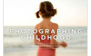 Photographing-Childhood