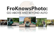 FroKnows Photo