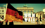 a two day walk through berlin