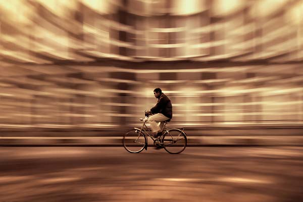 3 30 Impressive Examples of Motion Blur photography
