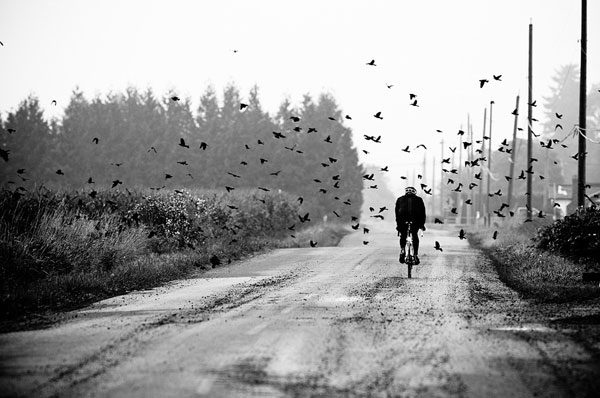 Black and White Photography - Incredible Examples