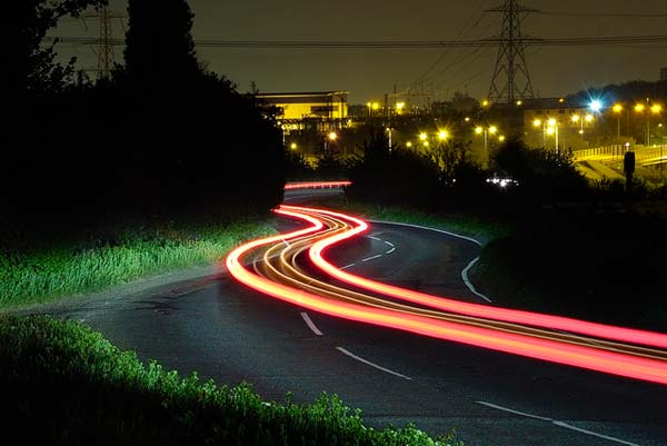 mia s photography slow shutter speed